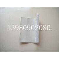 复合土工膜     西南复合土工膜各种价格型号