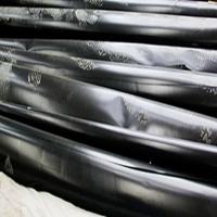 HDPE 土工膜   土工膜价格  土工膜厂家直销