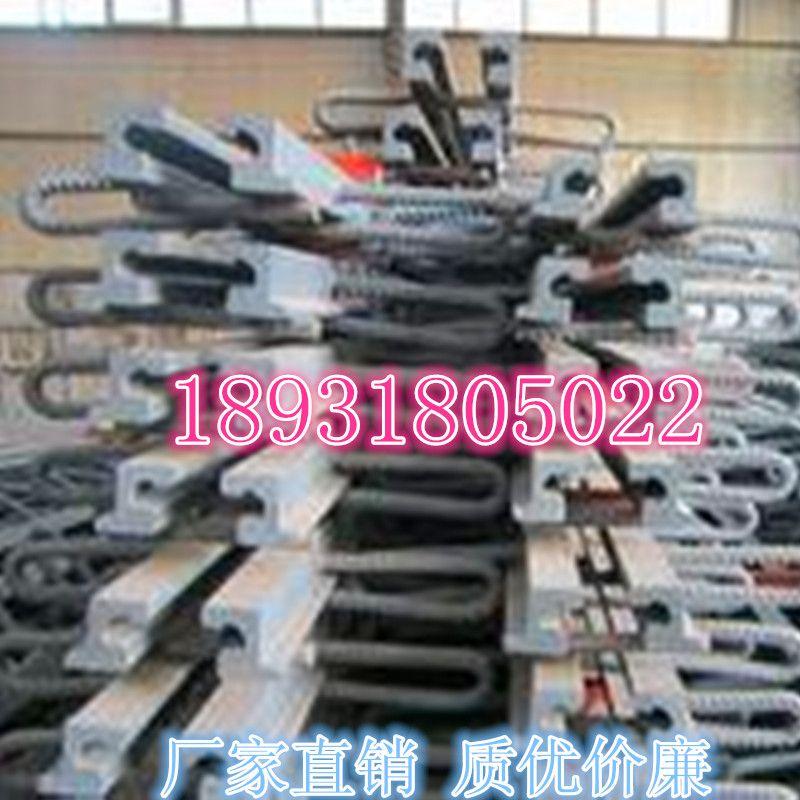 高质量桥梁RG60型伸缩缝 型号齐全量大优惠