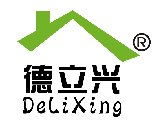 广州固镪建材有限公司