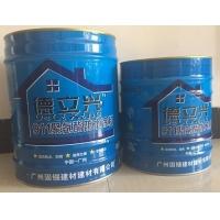 广州911聚氨酯防水涂料