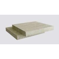河北富达岩棉生产厂家报价质量保证