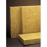 榆林岩棉板生产厂家报价15933061684