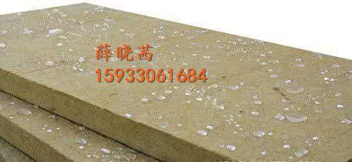 沈阳外墙薄抹灰系统岩棉专用价格优惠