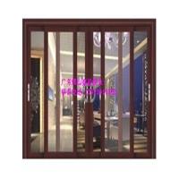重型门窗材料挤压,方通铝型材,阳光房材料