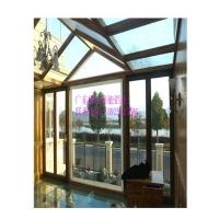 广东佛山嘉能铝业,开模定制高端门窗铝材铝合金材料