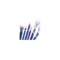 火箭线缆—铜芯聚氯乙稀绝缘聚氯乙烯护套软电线