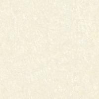 格莱斯完全玻化石(抛光砖)-枫丹白露
