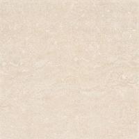 格莱斯完全玻化石(抛光砖)- 碧玉石系列