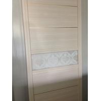 江西南昌美之林装饰材料有限公司