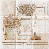 金豪瓷砖-瓷片300X300MM