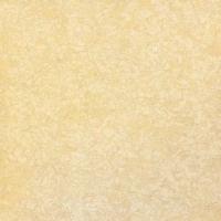 金豪瓷砖-冰河世纪抛光砖