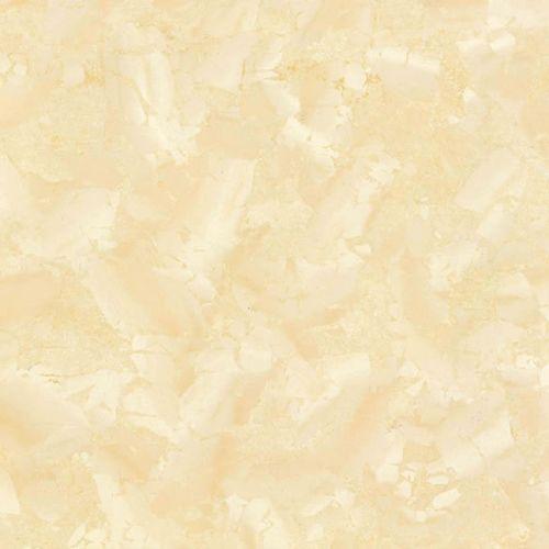 金豪瓷砖-银河玉石系列抛光砖