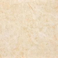金豪瓷砖-圣安娜全抛釉