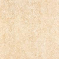 金豪瓷砖-西米石全抛釉