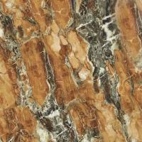 金豪瓷砖-天龙石微晶石