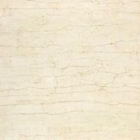 金豪瓷砖-竹节西米微晶石