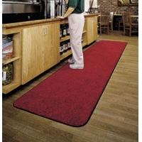 洁力门垫厂家供应洁力棉地垫棉垫地垫咨询供求