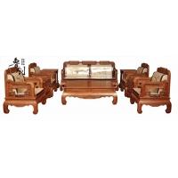 供应红木家具厂价格图片及规格