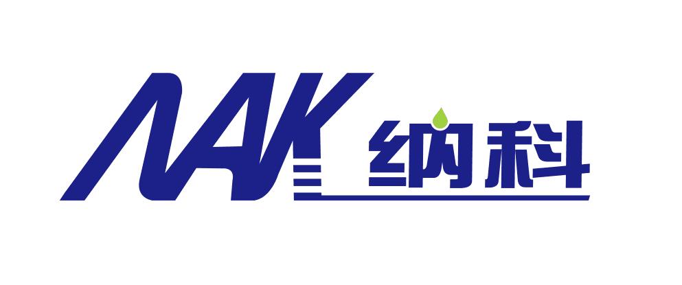 天津龙辉世通科技发展有限公司