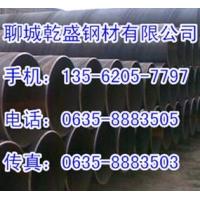 10CrMoAL鋼管,供應10CrMoAL鋼管
