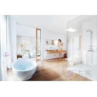 上宾卫浴,流畅的工艺、卓越的品质