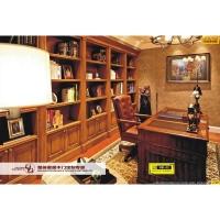 书柜-02