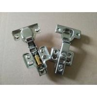 铰链不锈钢,不锈钢铰链,不锈钢铰链,304液压不锈钢铰链