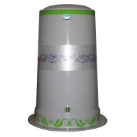 卫生间智能清洁器