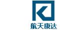 湖南航天康達塑膠有限公司鄭州營銷中心
