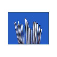 1mm不锈钢毛细管毛细不锈钢管不锈钢无缝毛细管不锈钢管毛细管