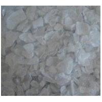 氯化镁陶瓷辅料13470297555