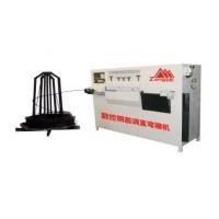弯箍机设备生产效率高钢筋供应商维必备设备