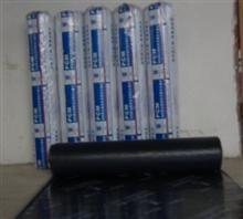 供應贛州地下室高分子自粘防水卷材