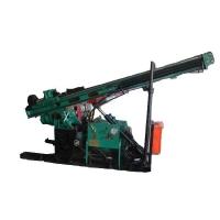 錨固旋噴鉆機,旋噴鉆機,泥漿泵