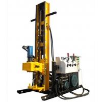 旋喷钻机,工程钻机,液压机,高喷成套设备