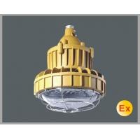 隔爆型LED防爆灯隔爆型防爆灯防爆灯LED照明