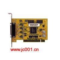 TE-404tC系列视音频压缩卡
