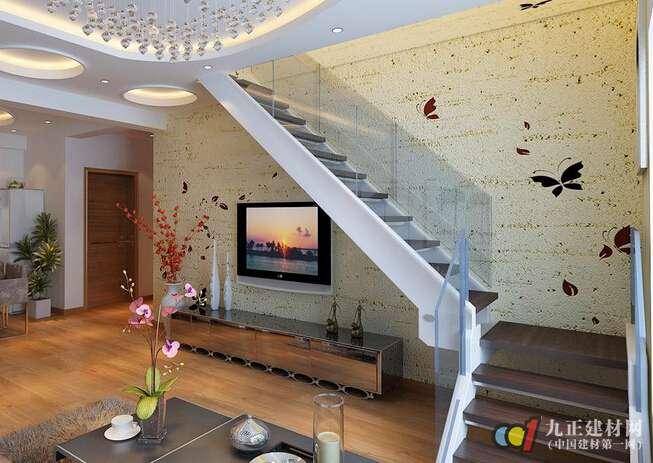 阁楼楼梯如何选购 楼梯设计注意事项