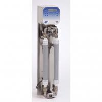 安通纳斯净水系统