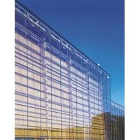低辐射LOW-E玻璃