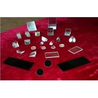 选择吸收型玻璃->红外透射可见玻璃