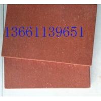 纤维硅酸盐防火板.纤维硅酸盐防火墙板,