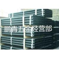 湖南长沙铸铁排水管W1/75