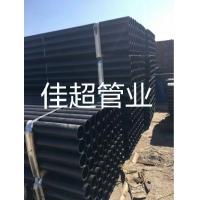 供应湖南长沙柔性铸铁排水管W/A