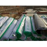 CPS-CL反应粘结型高分子湿铺防水卷材价格贵吗?