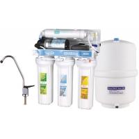 手動沖洗純水機CH-RO501