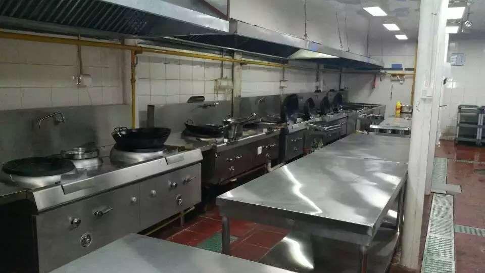 建材产品 酒店用品 厨房用品 保鲜柜 产品详细介绍图片
