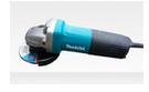 牧田充电式起子电钻 6260DWE, 牧田充电式电钻