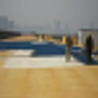 供青海大通屋面防水材料和果洛聚脲防水材料